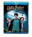 Harry Potter and the Prisoner of Azkaban [Blu-ray]