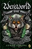 Curtis Jobling Rise of the Wolf (Wereworld)