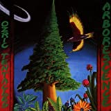 Arborescence by Ozric Tentacles (1994-06-24)
