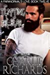 Tempting the Bear (A Paranormal's Lov...