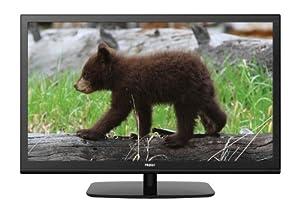 Haier LE46A2280 46-Inch 1080p 60Hz Slim LED HDTV
