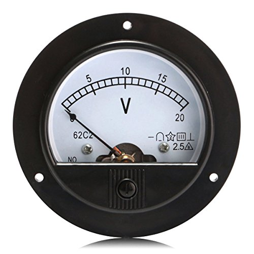 bephamart-62c2-dc-0-20v-dc-voltage-meter-circular-voltage-panel-measurement-test-meters-shipped-and-