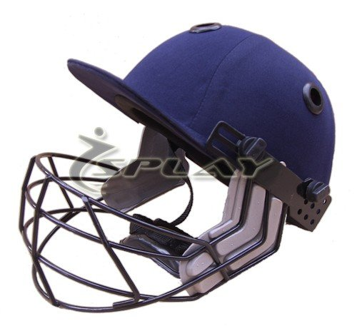 Splay Pro Series Helmet - Large