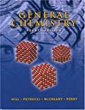 General Chemistry with Science, Evaluating Online Resources with Research Navigator (4th Edition)