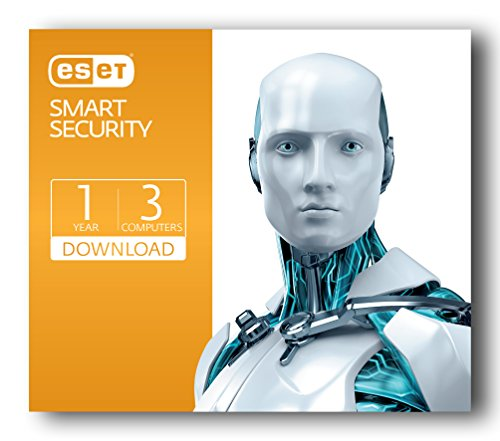 eset-smart-security-2015-3-pcs-1-year-digital-download-online-code