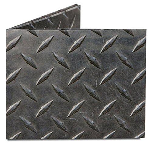 3-x-4-diamant-plaque-tyvek-mighty-portefeuille