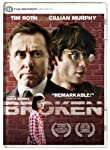 Broken [DVD] [Import]