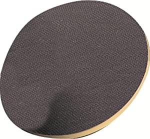 United%20Abrasives%2C%20Inc. United Abrasives/SAIT 95082 6-Inch Sand Light Style Palm Sander, 1-Pack