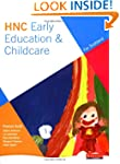 HNC Early Education and Childcare (fo...