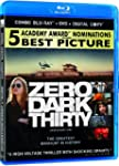 Zero Dark Thirty / Opration avant l'...
