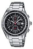 Casio Edifice EF-503D-1AVEF