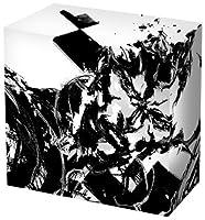 「「METAL GEAR SOLID PEACE WALKER」発売記念メモリアルCDボックス」