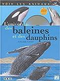 echange, troc Gérard Soury - L'Univers des baleines et dauphins