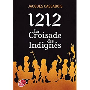 Jacques Cassabois 518N1rj6o7L._SL500_AA300_