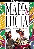 Mapp & Lucia: Series 1 - 2dvd