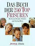 Image de Das Buch der 250 Top-Frisuren