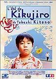 """Afficher """"L'Eté de Kikujiro"""""""