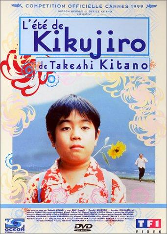 vignette de 'l'Eté de Kikujiro (Takeshi Kitano)'