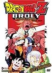 Dragon Ball Z Movie: Broly - Second C...