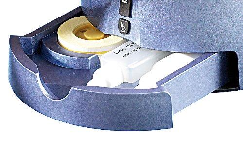 q-sonic-reinigungsset-fur-q-sonic-cd-dvd-reparaturset-pro-iii-pe2944