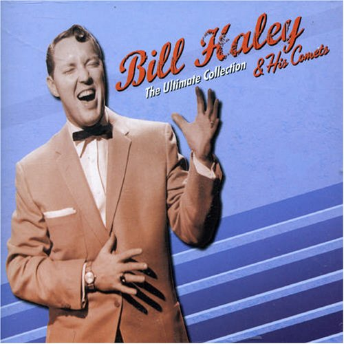 BILL HALEY - Strictly Instrumentals, And Hi - Zortam Music