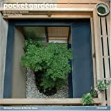 Pocket Gardensby Michael Freedman