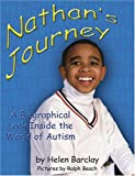 Nathan's Journey