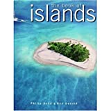 The Book of Islands (1435106555) by Philip Dodd