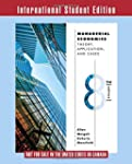 Managerial Economics: Theory, Applica...