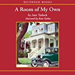 Room of My Own | Ann Tatlock