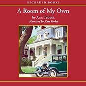 Room of My Own   [Ann Tatlock]