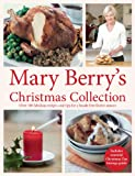Mary Berry Mary Berry's Christmas Collection