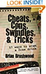 Cheats, Cons, Swindles, and Tricks: 5...