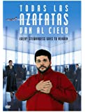 Todas Las Azafatas Van Al Cielo/Every Stewardess Goes To Heaven
