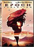 Epoch: Evolution [DVD] [Region 1] [US Import] [NTSC]