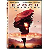Epoch: Evolution ~ David Keith