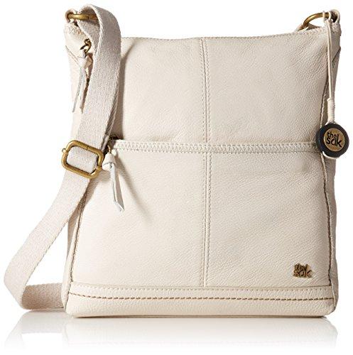 the-sak-iris-cross-body-bag-stone-one-size