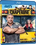 The Chaperone [Blu-ray]