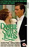 Danielle Steel's Jewels [VHS]