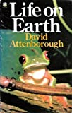 LIFE ON EARTH (0006361846) by DAVID ATTENBOROUGH