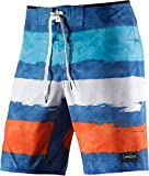 O'Neill PM Epic Freak Escape Boardshort Homme Blue