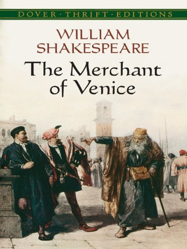 essays on the merchant of venice by william shakespeare This essay example has been submitted by a student we can customize it or even write a new one on this topic receive a customized one william shakespeare's 'the merchant of venice' was performed outstandingly on the 20th of september 2007.