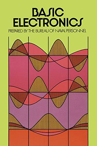 basic electronics engineering book pdf