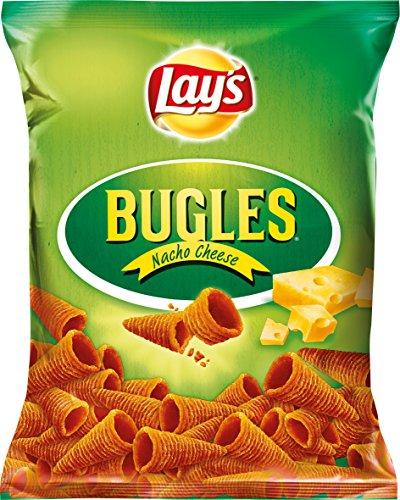 bugles-nacho-cheese-6er-pack-6-x-100-g