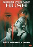 Hush [DVD] [1998] [Region 1] [US Import] [NTSC]