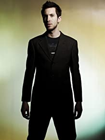 Image of Calvin Harris