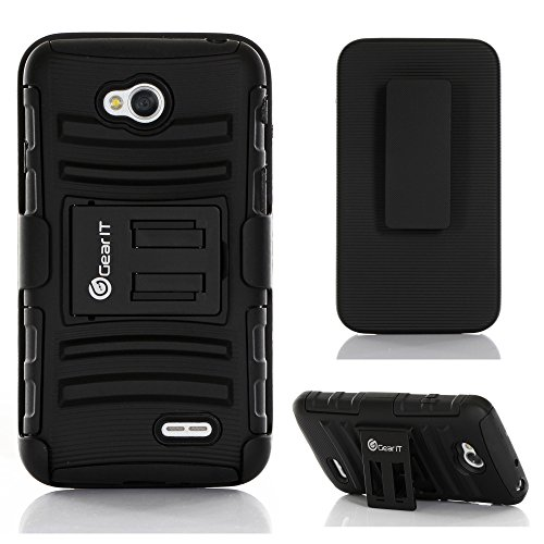 gearit-lg-g3-optimus-custodia-protective-case-high-impact-hybrid-armor-dual-layer-cover-stand-holste