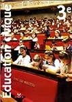 Education civique, 3�me : Manuel