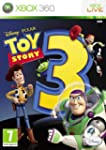 Toy Story 3: The Video Game (Xbox 360...