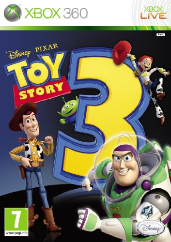 toy-story-3-the-video-game-xbox-360-importacion-inglesa
